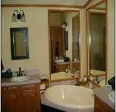 Modular Bathroom Designs by Modular Home Modular Home Bathroom Remodel Mobile Home Bathroom