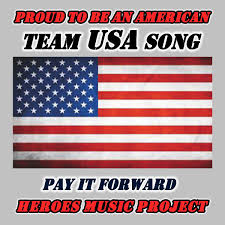 Flag Day Songs Heroes Music Project Iameaglesong Twitter