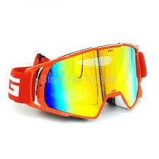 cheap motocross goggles online get cheap motocross goggles tint aliexpress com alibaba