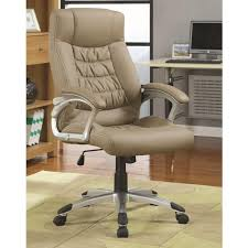 office chairs home office furniture