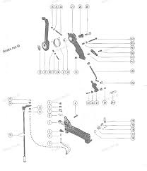 wiring 1973 fiat audi factory stereo wiring diagram