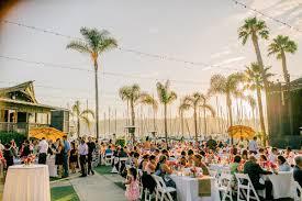 wedding venues in san diego the best wedding venues in san diego mywedding
