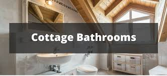 cottage bathroom ideas 25 cottage style bathroom ideas for 2018