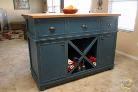 build your own kitchen island plans kitchen island diy dresser 7 old ikea hack projects ideas easy