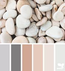 Color Neutral by Stone Tones Seeds Stone And Design Seeds