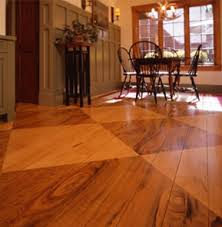 maple hardwood flooring wide plank floors heritage