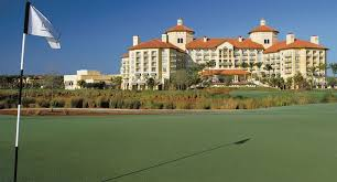 best golf vacation resorts for couples