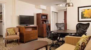 Comfort Inn Mccoy Rd Orlando Fl Hilton Garden Inn Hotel Near Orlando Airport