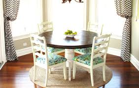charming corner bench dining room table tags corner bench