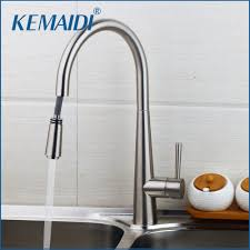 online get cheap spray kitchen faucet aliexpress com alibaba group