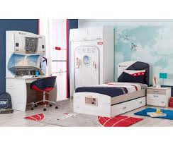 soccer bedding for girls bedroom inspiring bedroom furniture design ideas with cozy