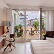 designer hotel wien 110 best hotels images on architecture design hotel