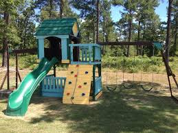 Backyard Swing Set Ideas by 7 Best Playground Painting Ideas Images On Pinterest Playground