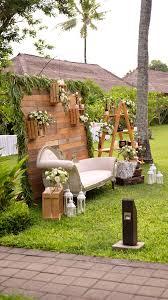it u0027s true wedding planner and decoration wedding wedding