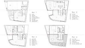 split level house floor plans 23 stunning split level house interior fresh on modern floor plan