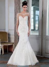 princess wedding dresses liverpool the bridal path wedding