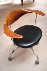 77 best hans wegner chairs images on pinterest hans wegner
