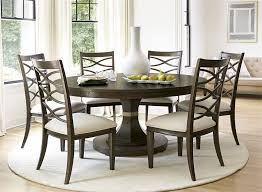 Universal Dining Room Sets 15 Best Ideas Of Round Design Dining Room Tables Sets