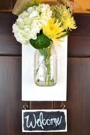 jar vase front door jar vase craft box