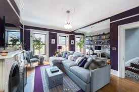 bed stuy townhouse beauty with modern upgrades asks 2 75 million
