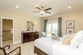 Bedroom Furniture Fayetteville Nc by Houselens Properties Houselens Com Susanburke 16540 208 Hugh