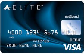 top prepaid debit cards ace elite blue visa prepaid card reviews prepaid cards supermoney