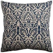 size 22 x 22 throw pillows shop the best deals for oct 2017