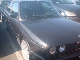 1990 bmw e30 m3 for sale japanes cars something jp sale is eassier search