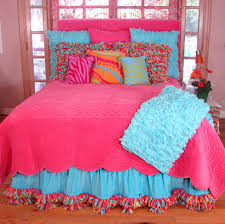 bedding outlet stores how to choose the best childrens bedding trina turk bedding