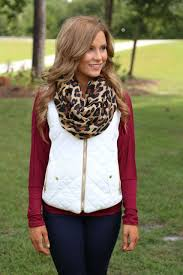 online women s boutique white quilted vest the racks boutique online womens store