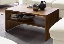 Wohnzimmertisch Mit Stauraum Couchtische Online Kaufen Möbel Suchmaschine Ladendirekt De