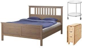 bed frame ikea hemnes bed frame ikea hemnes twin ikea hemnes bed