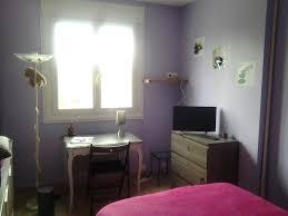 chambre chez l habitant chambre chez l habitant chez châteauroux 122394 roomlala