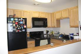 average utilities cost for 1 bedroom apartment how much do utilities cost for a 2 bedroom apartment