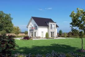 Fertighaus Verkaufen Häuser Zum Verkauf Breklum Mapio Net