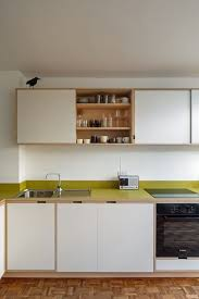 best plywood for kitchen cabinets pin by andrew stewart on ground floor refurb ideas plywood