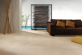 Italian Tiles By La Fabbrica Granite And Ceramic Tile by Cotto D U0027este U2022 Tile Expert U2013 Distributor Of Italian Tiles