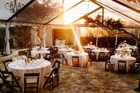 hill country wedding venues outdoor wedding venues weddi on prospect house hill