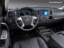 2008 Silverado Interior Vwvortex Com F 150 Silverado Or Ram 1500