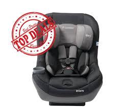 toddler car consumer reports toddler car seats car seat best car seats best