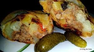cuisine albanaise recette albanaise byrek la tendresse en cuisine