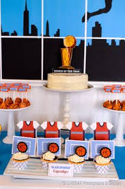 basketball party table decorations free thanksgiving printable decorations basketball party