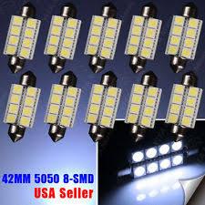 578 led light bulb ebay