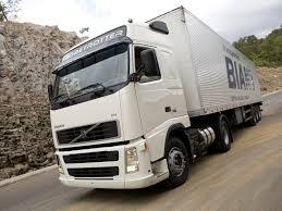 volvo truck 2003 2003 08 volvo f h 440 4x2 semi tractor wallpaper 4096x3072