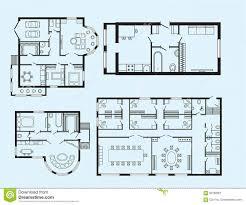 splendid modern office design floor plans home office modern