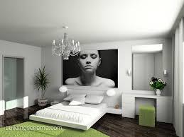 Small Bedroom Ideas Single Bed Bedroom Small Bedroom Ideas For Young Women Single Bed