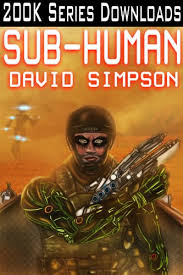 the supremacy of artificial intelligence arrives in this 99c sci