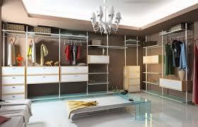 Closet Dressing Room Designs Roselawnlutheran - Dressing room bedroom ideas