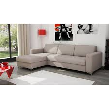 canap taupe canape d angle taupe canap d 39 angle droit imperator taupe achat