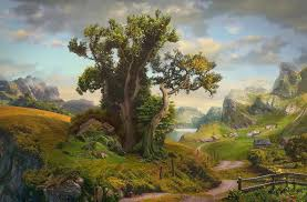 beautiful tree wallpapers group 71